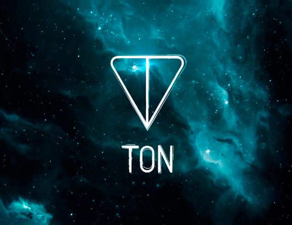 ton gram