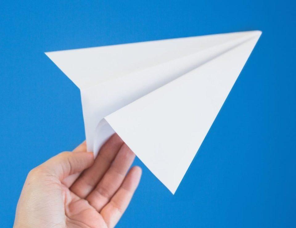 telegram переезжаеет в Швецарию