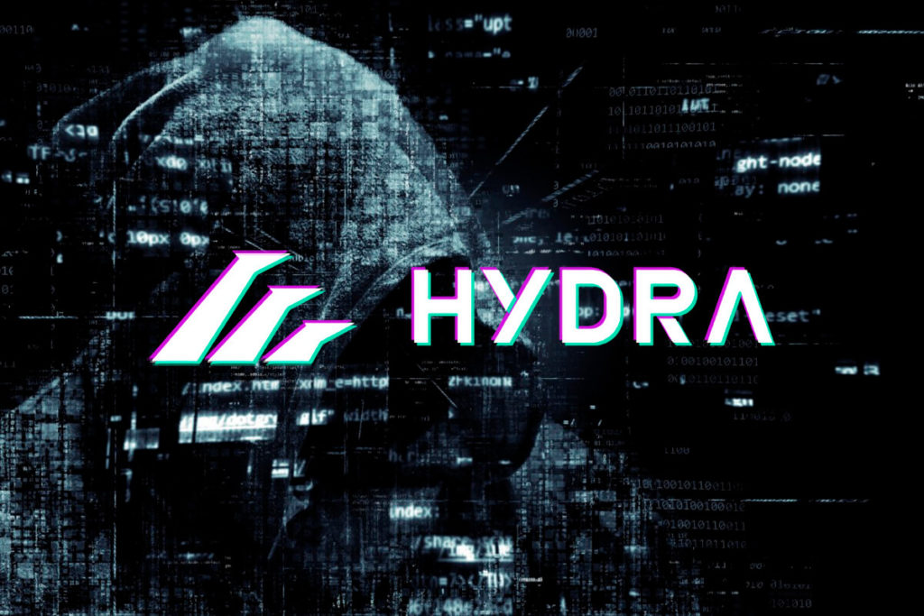 Даркнет darknet смотреть онлайн gidra tor browser bundle сайты hydra2web