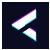 codeine_logo
