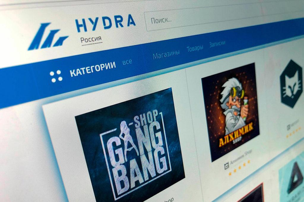 darknet sites links hydra2web