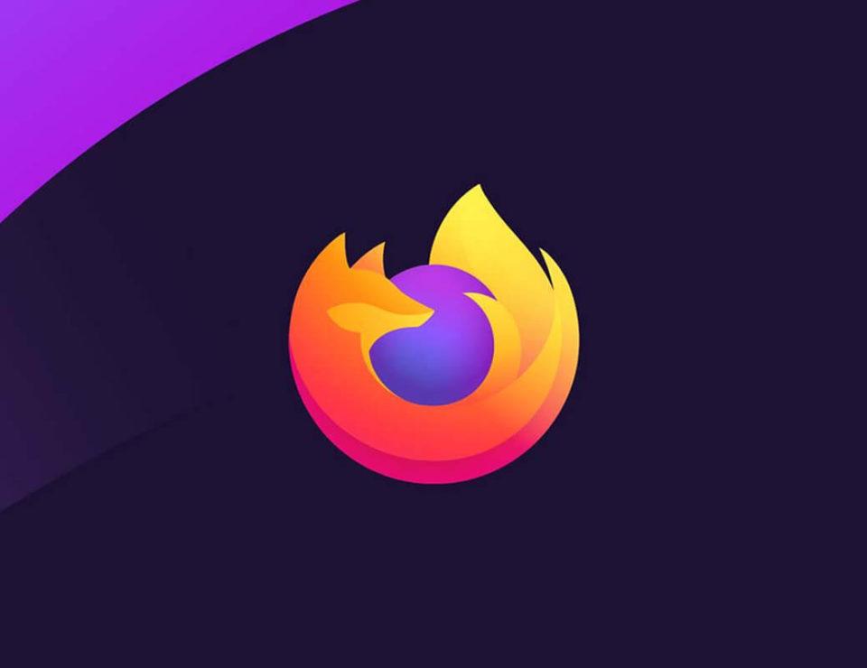 firefox_monitor