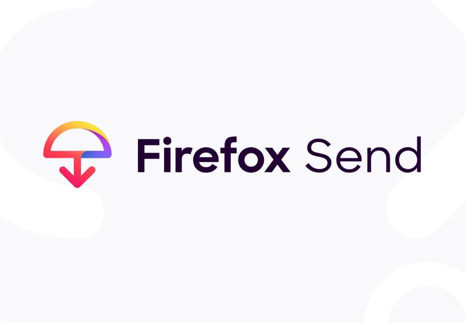 firefox_send