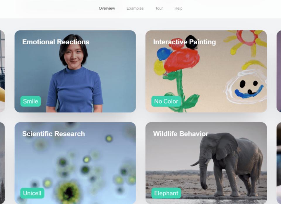 Microsoft выпустила бесплатное приложение Lobe